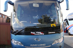 2015-03-01 Sea View Coaches Open Day 2015.  (20)21