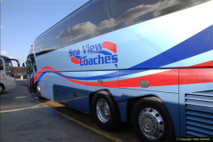 2015-03-01 Sea View Coaches Open Day 2015.  (22)23