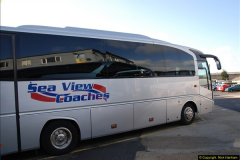 2015-03-01 Sea View Coaches Open Day 2015.  (23)24