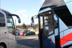 2015-03-01 Sea View Coaches Open Day 2015.  (24)25