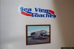 2015-03-01 Sea View Coaches Open Day 2015.  (25)26