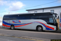 2015-03-01 Sea View Coaches Open Day 2015.  (40)41