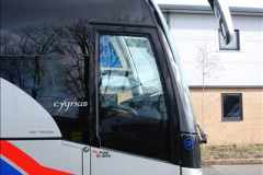 2015-03-01 Sea View Coaches Open Day 2015.  (41)42