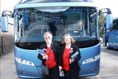 2015-03-01 Sea View Coaches Open Day 2015.  (43)44