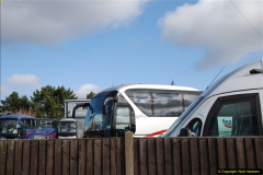 2015-03-01 Sea View Coaches Open Day 2015.  (46)47