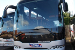 2015-03-01 Sea View Coaches Open Day 2015.  (6)07