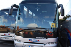 2015-03-01 Sea View Coaches Open Day 2015.  (7)08