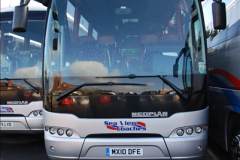 2015-03-01 Sea View Coaches Open Day 2015.  (8)09