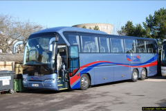 2015-03-01 Sea View Coaches Open Day 2015.  (9)10