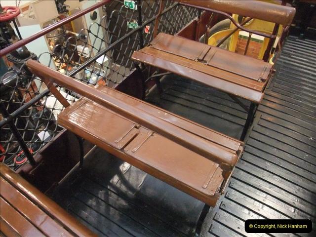 2012-09-19 The Electricity Museum, Christchurch, Dorset.  (39)039