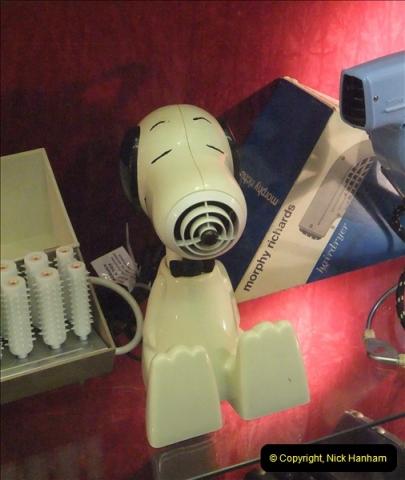 2012-09-19 The Electricity Museum, Christchurch, Dorset.  (85)085