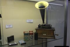 2012-09-19 The Electricity Museum, Christchurch, Dorset.  (103)103