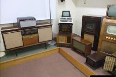 2012-09-19 The Electricity Museum, Christchurch, Dorset.  (104)104