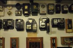 2012-09-19 The Electricity Museum, Christchurch, Dorset.  (118)118
