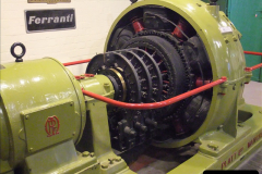 2012-09-19 The Electricity Museum, Christchurch, Dorset.  (119)119