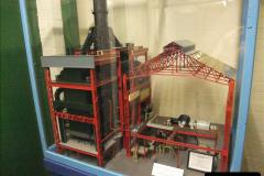 2012-09-19 The Electricity Museum, Christchurch, Dorset.  (122)122