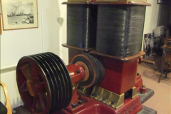 2012-09-19 The Electricity Museum, Christchurch, Dorset.  (124)124