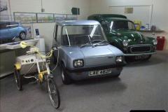 2012-09-19 The Electricity Museum, Christchurch, Dorset.  (128)128