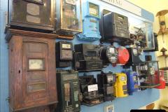 2012-09-19 The Electricity Museum, Christchurch, Dorset.  (63)063