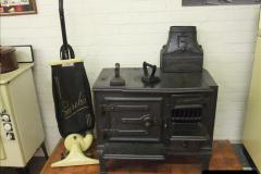 2012-09-19 The Electricity Museum, Christchurch, Dorset.  (76)076
