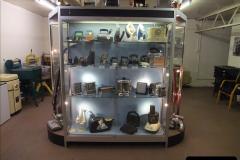 2012-09-19 The Electricity Museum, Christchurch, Dorset.  (77)077