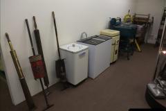 2012-09-19 The Electricity Museum, Christchurch, Dorset.  (78)078