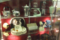 2012-09-19 The Electricity Museum, Christchurch, Dorset.  (84)084
