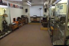 2012-09-19 The Electricity Museum, Christchurch, Dorset.  (92)092