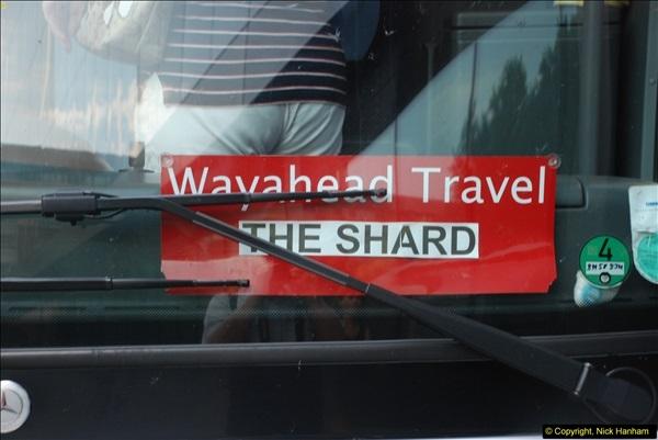 2013-08-01 Transport & The Shard.  (2)002