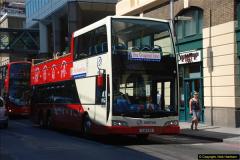 2013-08-01 Transport & The Shard.  (143)143