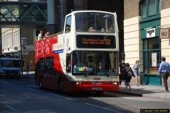 2013-08-01 Transport & The Shard.  (145)145