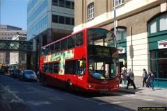 2013-08-01 Transport & The Shard.  (148)148