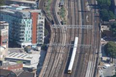 2013-08-01 Transport & The Shard.  (241)241