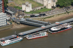 2013-08-01 Transport & The Shard.  (254)254