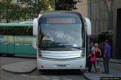 2013-08-01 Transport & The Shard.  (279)279