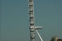 2013-08-01 Transport & The Shard.  (60)060