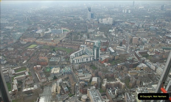 2013-03-26 Fleet Services, Covent Garden, Aldwych and THE SHARD (174)174