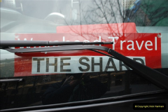 2013-03-26 Fleet Services, Covent Garden, Aldwych and THE SHARD (1)001
