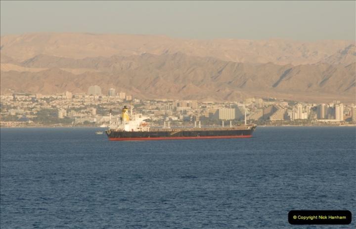 2011-11-12 Aqaba & Petra, Jordan.  (11)