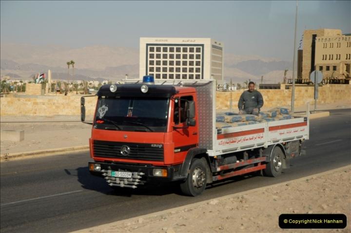 2011-11-12 Aqaba & Petra, Jordan.  (19)