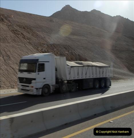 2011-11-12 Aqaba & Petra, Jordan.  (21)