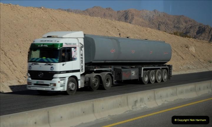 2011-11-12 Aqaba & Petra, Jordan.  (22)