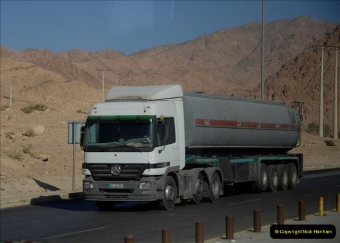 2011-11-12 Aqaba & Petra, Jordan.  (23)