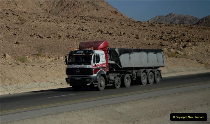 2011-11-12 Aqaba & Petra, Jordan.  (25)