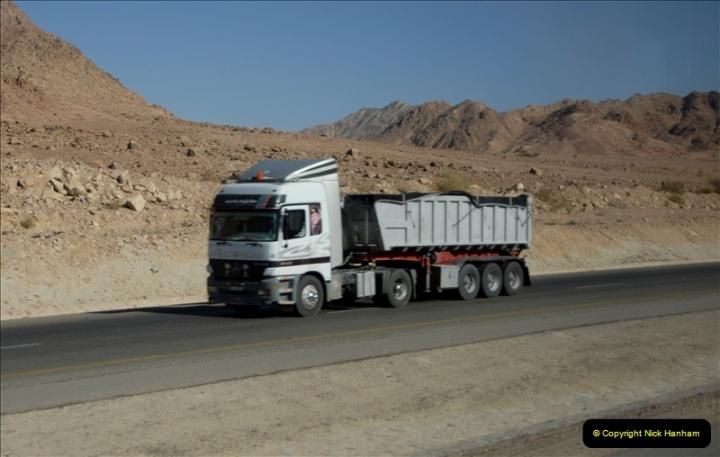 2011-11-12 Aqaba & Petra, Jordan.  (26)