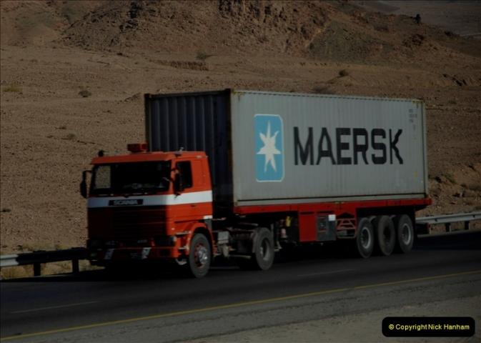 2011-11-12 Aqaba & Petra, Jordan.  (28)