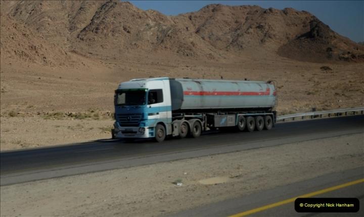 2011-11-12 Aqaba & Petra, Jordan.  (29)