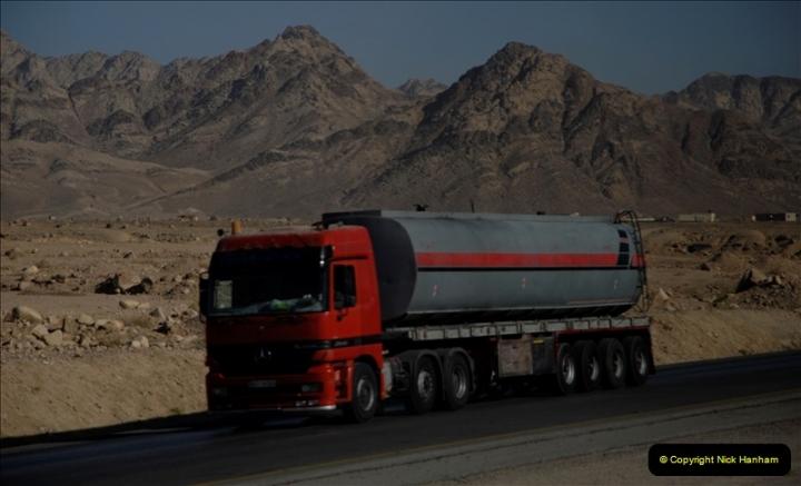 2011-11-12 Aqaba & Petra, Jordan.  (31)