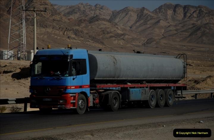 2011-11-12 Aqaba & Petra, Jordan.  (32)