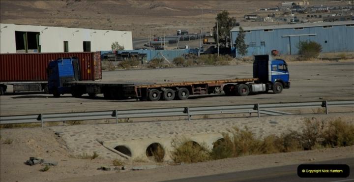 2011-11-12 Aqaba & Petra, Jordan.  (33)